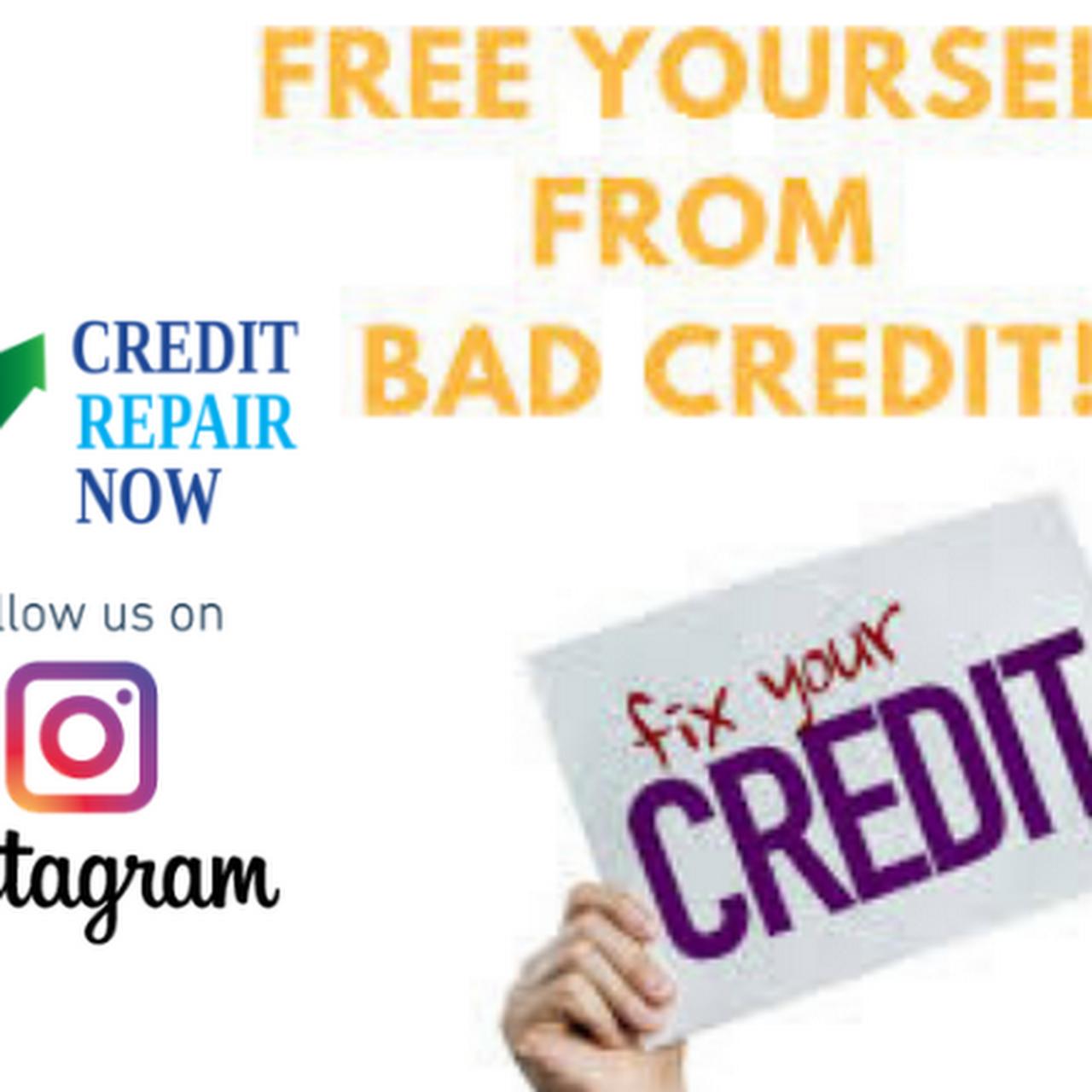 Credit Repair Now - Credit Repair Service in Scarborough