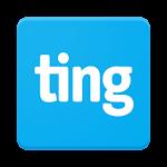 Ting 1.9.4 (72)