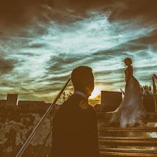 Wedding photographer Ivan Perez (IvanPerez). Photo of 15.10.2017