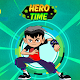 Hero Time (game)