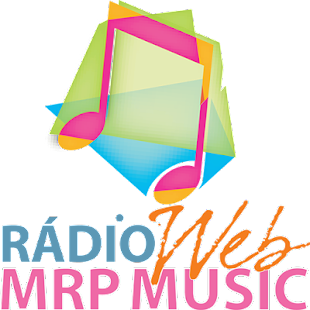 Radio MRP- screenshot thumbnail