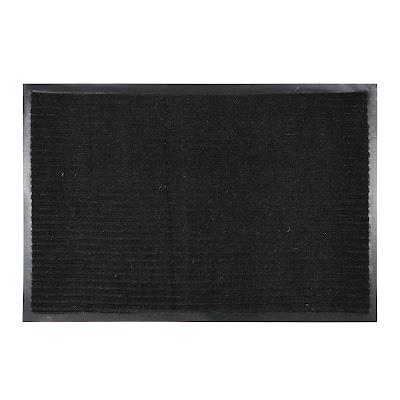 Коврик на пвх Lider ребро 3:2 60x90 см