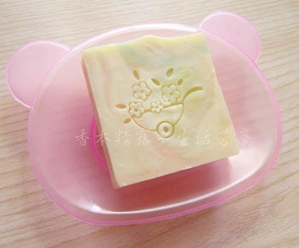 soap_plate_bear-3.jpg
