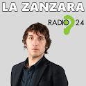 La Zanzara icon