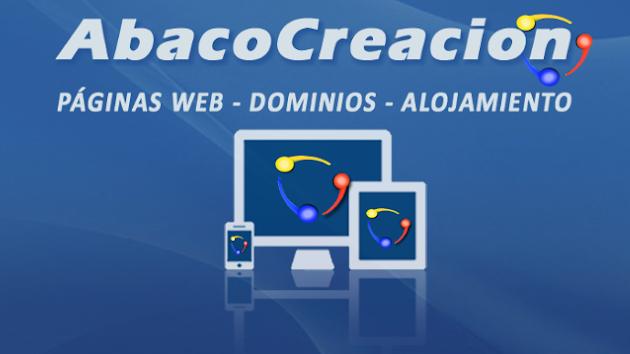 abacocreacion.com GooglePlus Cover