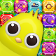 Download Birdies Escape: Candy Gems and Jewels Match For PC Windows and Mac