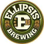 Ellipsis Solaxiant 9 New England Pale Ale