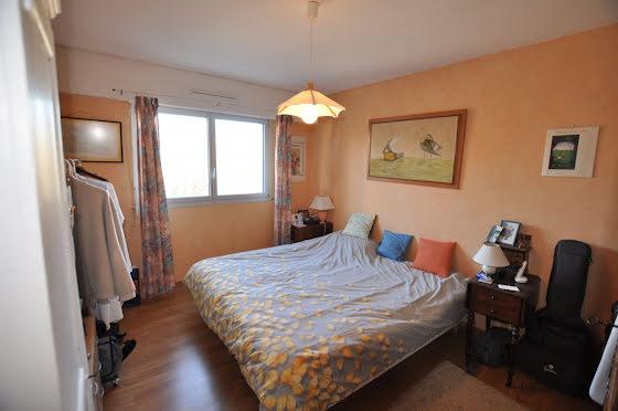Vente appartement 3 pièces 70,2 m2