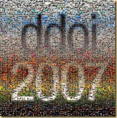 ddoi_2007_mosaic_06d