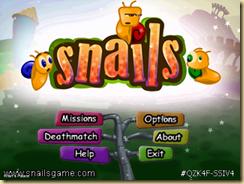 Snails_DCE