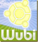 wubi-logo