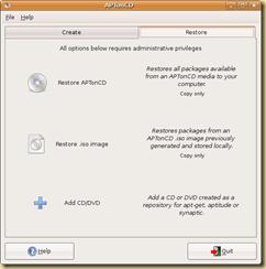 apton2main-restore-big