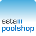 ESTA Poolshop icon