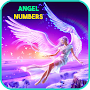 Download Angel Numbers apk