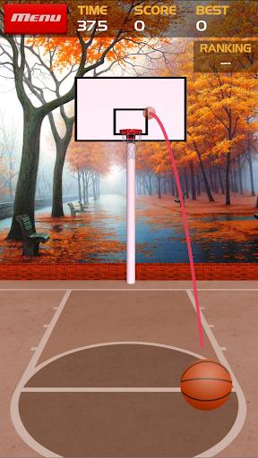 Basketball Stars NBA Pro Sport Game apkmr screenshots 6