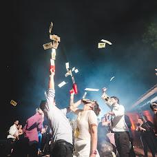 婚礼摄影师Rodrigo Ramo(rodrigoramo)。30.04.2019的照片