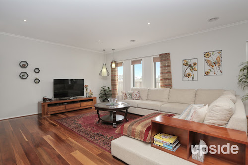 Photo of property at 4 Taggerty Grove, Epping 3076