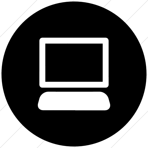 Máy photo Toshiba 2510AC thế hệ mới 2019