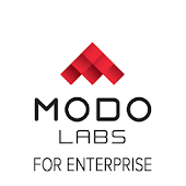 Modo Labs for Enterprise