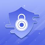 App Lock 1.9