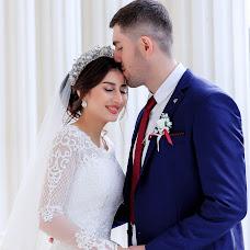 Wedding photographer Gevorg Karayan (gevorgphoto). Photo of 21.03.2018