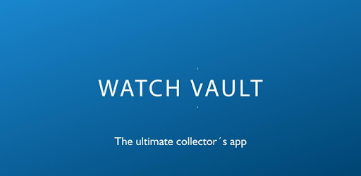 The ultimate collector´s app