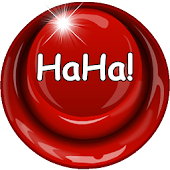 Laugh Button HD