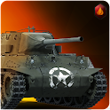 Tank Arena War icon