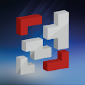 Mega Block Puzzle icon
