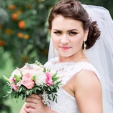 Wedding photographer Ilya Geley (geley). Photo of 10.08.2016