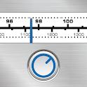 miRadio - Argentina AM & FM Radio icon