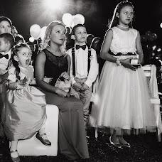 Wedding photographer Jorge Asad (JorgeAsad). Photo of 21.11.2017