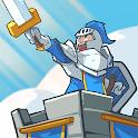 Empire Defender TD: Tower Defense The Kingdom Rush icon