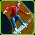 Flip Skate Stuntman file APK for Gaming PC/PS3/PS4 Smart TV