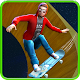 Flip Skate Stuntman (game)