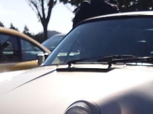 930ターボ  のカスタム事例画像 トヨタさんの2019年08月26日18:14の投稿