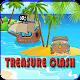 Treasure Clash for PC-Windows 7,8,10 and Mac