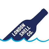 London Shell Co logo