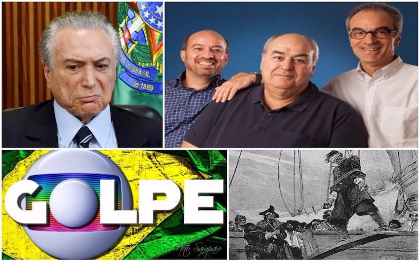 ../../Desktop/Temer%20vs%20Globo%20copy.jpg
