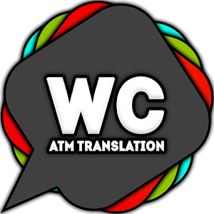 WINCor ATM Translator apk