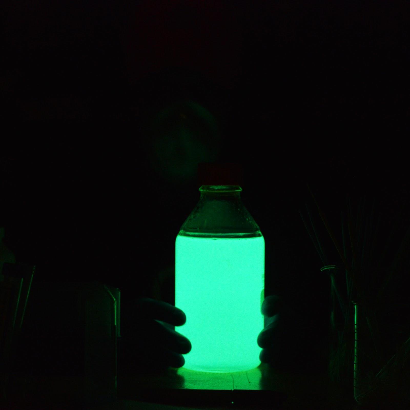 bioluminsuper.jpg