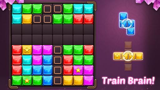 Block Puzzle Legend apkdebit screenshots 1