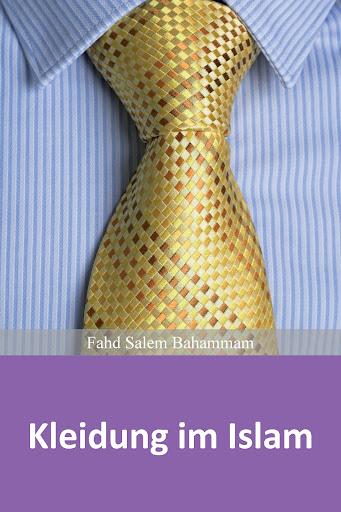 Kleidung im Islam