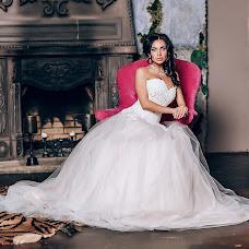 Wedding photographer Alya Lemann (alyaleeloo). Photo of 23.01.2016