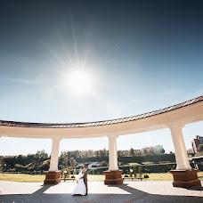Wedding photographer Sergey Shimanovich (shimanovichs). Photo of 08.01.2014