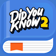 Amazing Facts - Did You Know That? apk