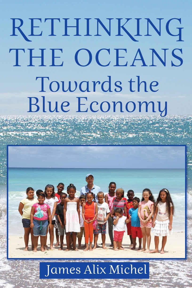 C:UserssbcDesktopocean picsrethinking oceans.jpg