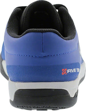 Five Ten Men's Freerider Pro Flat Pedal Shoe alternate image 10