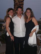 Photo: 2006 S&F Djerba 20.jpg