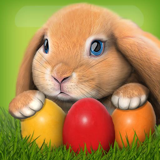 PetWorld: My animal shelter (game)